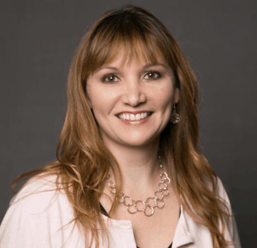 Jill Weberding NursePreneur Coach