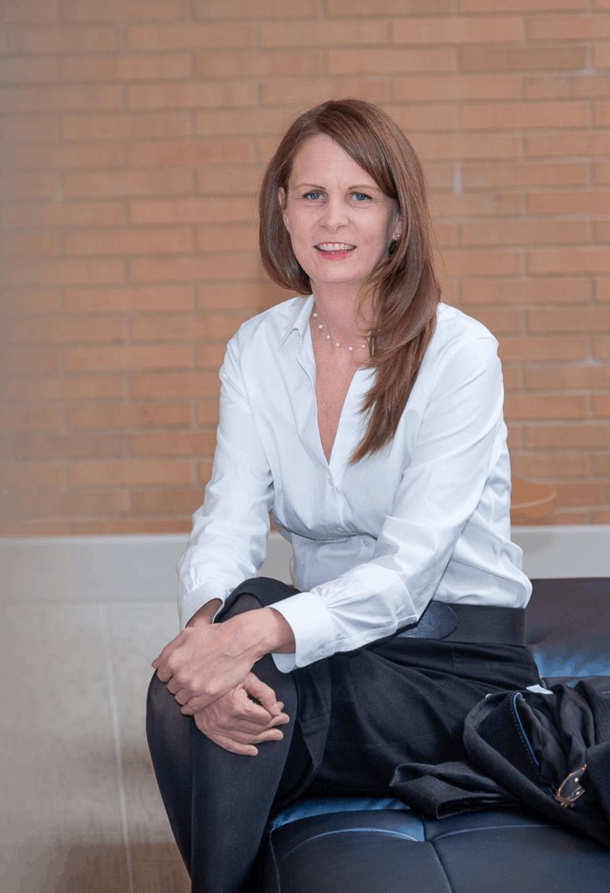 Catie Harris NursePreneur Business Coaching