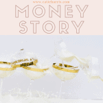 Money Story