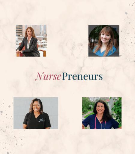 NursePreneurs
