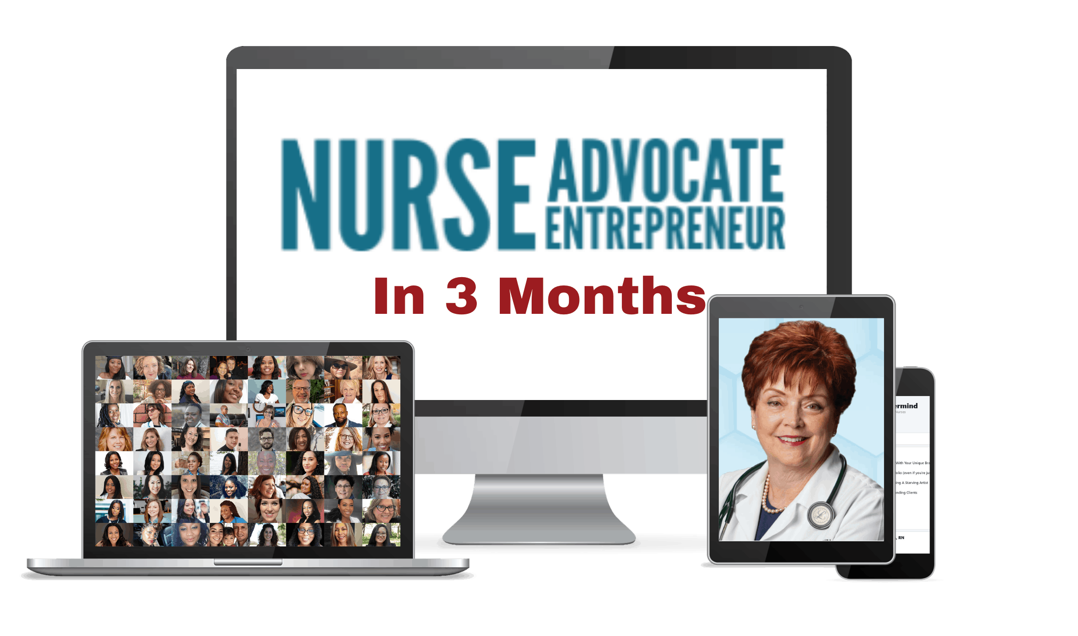 Nurse Advocate